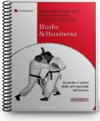 Budo & Business (abstract)