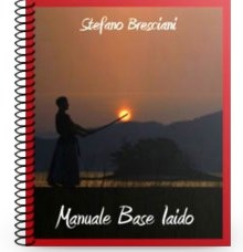 Iaido manuale base